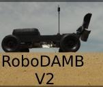 RoboDAMB