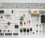 Elektronika dla wszystkich