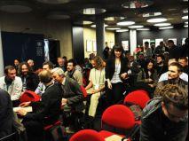 Festiwal 'Cohabitat Gathering 2012'