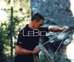 LeBida- debiut filmowy, film dokumentalny