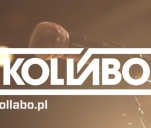 Kollabo - Sieć społecznościowa łącząca artystów