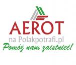 AEROT