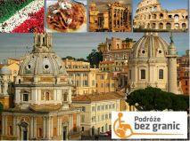 Rzym bez Granic!