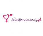nimfomaniacy.pl