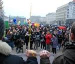 Pomóż zorganizować 9 Dni Równości i Tolerancji w Poznaniu