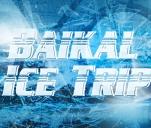 Bajkal Ice Trip