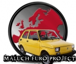 Maluch Euro Project