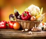 Znajdź zdrową żywność w swojej okolicy!