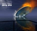 Teoria Chaosu: Akta UFO