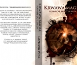Krwawa Magia - Powrót do Cerrun