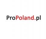 ProPoland.pl