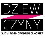 2. Dni Różnorodności Kobiet DZIEW/CZYNY