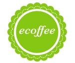 ecoffee kawiarnia ekologiczna