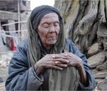 Oczy Etiopii - film dokumentalny