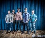 De Trebles - debiutancki album zespołu!