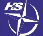 PZ-HS.COM - Scout it!