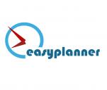 Easyplanner