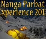 Nanga Parbat Experience 2013