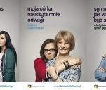 Lublin - Rodzice, Odważcie Się Mówić