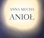 ANIOŁ - film krótkometrażowy
