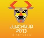 Dni Kultury Studenckiej Juwenalia Białystok 2013