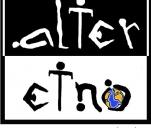 Debiutancki album Savin Voda zespołu Alter Etno
