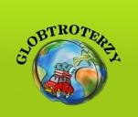 Globtroterzy 2013