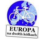 Europa na dwóch kółkach. Bałkany