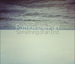 Patrick the Pan - Bubbles - teledysk