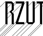 Kwartalnik RZUT