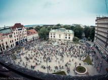 Święto Cykliczne Kraków