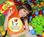 Owocny Rozwój - wakacyjne warsztaty dla dzieci i rodziców