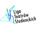Zjazd Ligi Teatrów Studenckich w Poznaniu