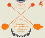 Festiwal Wysokich Temperatur 2013 - VI edycja