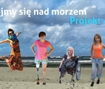 Sesja artmodowa kobiet z niepełnosprawnością