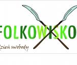 Festiwal Folkowisko 2013