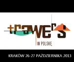 Festiwal TRAWERS w Polskę