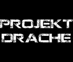 Projekt DRACHE