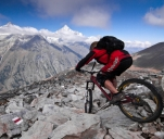 Ladakh Freeride Expedition 2013