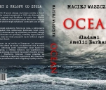 Ocean. Śladami Amelii Earhart