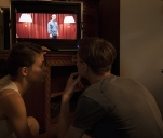 film 'PORTRET'