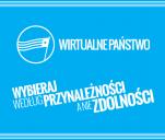 Wirtualne Państwo