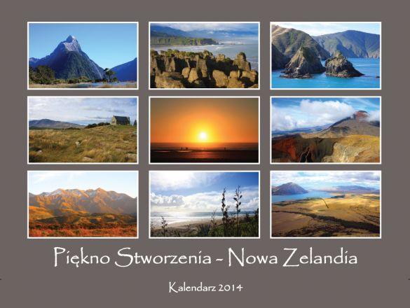 Zamach Nowa Zelandia Film Facebook: Kampania Finansowania Społecznościowego