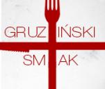 Gruziński Smak