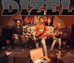 Sfinansuj pierwszy klip zespołu DIZEL!