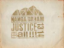 Nanga Dream part II