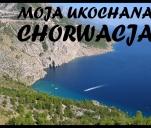 Moja Ukochana Chorwacja