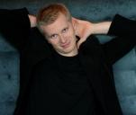 Mężczyzna prawie idealny - druga płyta Artura Gotza...