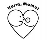 Karm, Mamo!