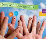 comLEARN.pl-wejdź w nowy wymiar nauczania